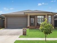 26 Callisto Street, Riverstone, NSW 2765