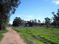 Lot 8, Bogan Street, Bogan Gate, NSW 2876