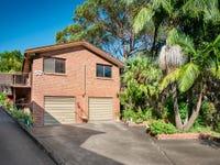 52 Leonay St, Sutherland, NSW 2232
