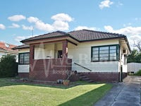 54 Hydrae St, Revesby, NSW 2212