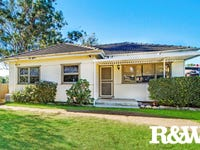 47 Anthony Crescent, Kingswood, NSW 2747