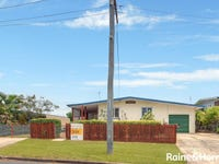 4 O'Malley Street, West Gladstone, Qld 4680