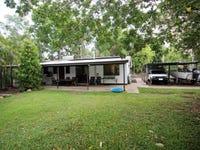 109 Corella Avenue, Howard Springs, NT 0835