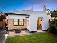 11 Elder Terrace, Glengowrie, SA 5044