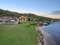 14a/14-36 Empire Bay Drive, Daleys Point, NSW 2257