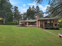 18 Riversdale  Avenue, Burradoo, NSW 2576