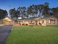 10 Cawdor Farms Road, Grasmere, NSW 2570