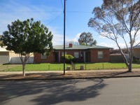 77 and 79 Nunyah Avenue, Park Holme, SA 5043