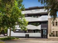 202/286 Rouse Street, Port Melbourne, Vic 3207