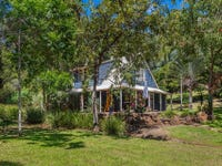 802 Clothiers Creek Road, Clothiers Creek, NSW 2484