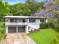 8 Empire Bay Drive, Daleys Point, NSW 2257