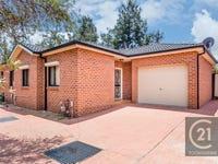 3/133 Toongabbie Road, Toongabbie, NSW 2146