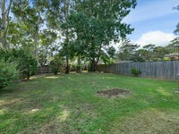 3 De Burgh Road, Killara, NSW 2071