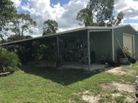 285 Six Mile Road, Bajool, Qld 4699