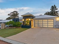 7 Fairvale Bend, Madeley, WA 6065