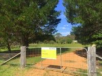 51 Long Flat lane, Majors Creek, NSW 2622