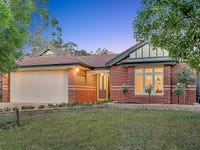 20 Magra Place, Roxburgh Park, Vic 3064