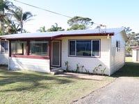 20 WARATAH AVE, Cudmirrah, NSW 2540