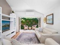 15 Commodore Street, McMahons Point, NSW 2060