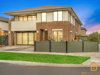 2 Larnook Crescent, Truganina, Vic 3029