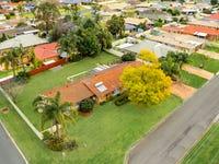 1 Pontiac Place, Ingleburn, NSW 2565