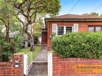 12 Wright Street, Croydon, NSW 2132