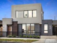 2A Richelieu Street, West Footscray, Vic 3012