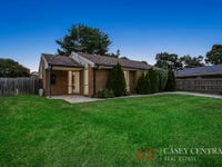 15 Narellan Drive, Hampton Park, Vic 3976