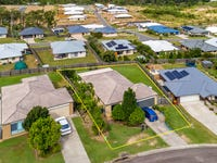 18 Jaryd Place, Gympie, Qld 4570