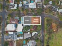 Lot 701/17  Ocean Vista LOT 701, Seacliff Park, SA 5049