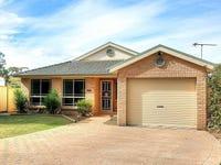 400 Argyle St, Picton, NSW 2571
