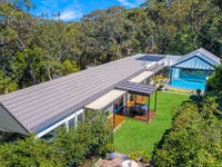 85 Lookout Road, New Lambton Heights, NSW 2305