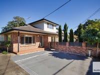 1/152 Caringbah Road, Caringbah South, NSW 2229