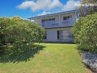 44 Maloneys Drive, Maloneys Beach, NSW 2536