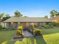 20 Nicolena Crescent, Rutherford, NSW 2320