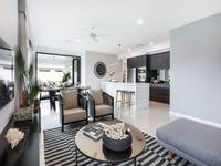 7 Lorikeet Drive, Tweed Heads South, NSW 2486