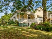 36 RIVER STREET, South Murwillumbah, NSW 2484