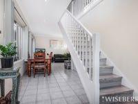 1/105 William Street, Condell Park, NSW 2200