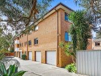 1/50a Thalassa Avenue, East Corrimal, NSW 2518