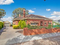 53 Russell Street, Quarry Hill, Vic 3550