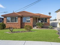 36 Medley Ave, Liverpool, NSW 2170