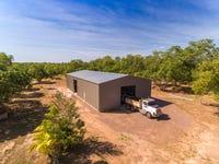 190 Bastin Road, Howard Springs, NT 0835