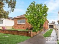 22 Dunkirk Avenue, Kingsgrove, NSW 2208