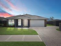 10 Colonial Street, Wadalba, NSW 2259