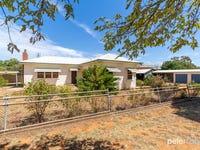 3 Smith Street, Cudal, NSW 2864