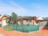 3/905-907 Princes Highway, Engadine, NSW 2233