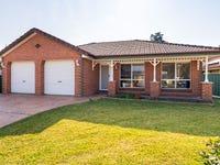 71 Cammaray Drive, St Georges Basin, NSW 2540