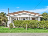75 Mount Keira Road, West Wollongong, NSW 2500