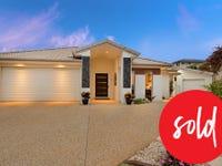 3 Amber Court, Port Macquarie, NSW 2444