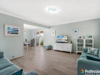 1/36-38 Penshurst Road, Roselands, NSW 2196